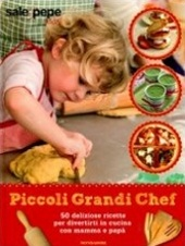 PICCOLI GRANDI CHEF