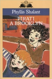 PIRATI A BROOKLYN