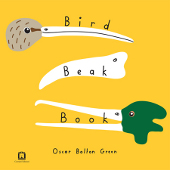 BIRD BEAK BOOK